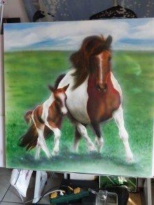 apprentissage ( vendu ) chevaux-002-225x3001